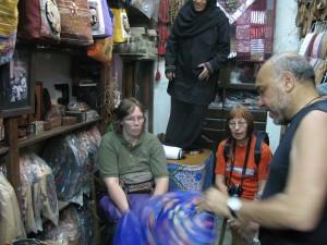 CAIRO tentenmarkt inkoop